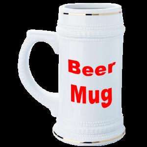 Beer mug1